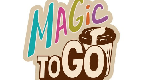 Magic to Go